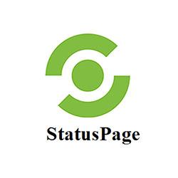 StatusPage.io